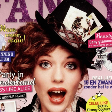 Cover_Fancy