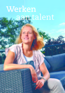 Interview Talent_Pagina_1